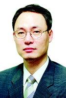 [데스크시각] 숭례문에서 희망 찾기 /박무성