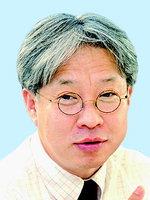 [시론] '공영' 실종된 올림픽 방송 /탁석산