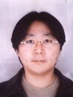 PIFF 리뷰 -  '더 클래스'