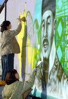 공공예술은 지금 <4> 부산지역 공공예술의 현황과 과제