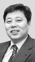 [CEO 칼럼] 긍정성과 주인된 삶 /최봉수