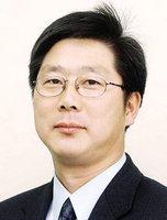 [데스크시각] 실용정부의 자기모순 /조송현