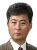 [의료단신] 김대성 교수 논문 간질환 분야 권위지에 실려 外