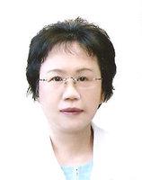 [의료단신] 일신기독병원 김정혜 병원장 취임 外