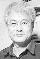 [인문학 칼럼] 장산 찔레꽃을 아시나요 /장희창