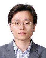 [의료단신] 이상엽 교수 2개 해외저널 간행위원 위촉 外