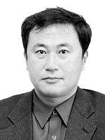 [국제칼럼] 지방의 반란, 한국에는 없는가 /권순익