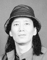 [인문학 칼럼] 줄도 출구도 하나뿐인 사회 /김재기