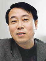 [시론] '여우형 인간'의 선택 /곽차섭