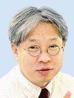 [시론] 일본변화의 본질 /탁석산