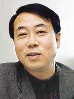[시론] 호기심과 진화 /곽차섭