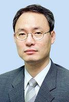 [데스크시각] 김제동 하차 논란과 루저(loser) 발언 파문 /박무성