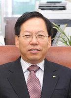 [CEO 칼럼] 글로벌 마인드 /최기의
