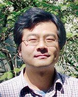 [과학에세이] 아듀, 2009 세계 천문의 해 /이명현