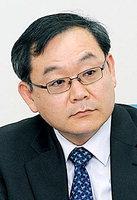 [옴부즈맨 칼럼] 지역대학의 위기는 바로 지역의 위기 /박재욱