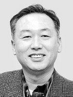 [인문학 칼럼] 갠트리 크레인 /강영조