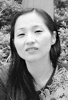 [인문학 칼럼] 한국 무용에 반한 샤키라, 한국 영화에 반한 멕시칸 /장혜영