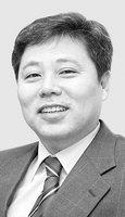 [CEO 칼럼] 성공하는 조직은 다르다 /최봉수
