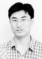 [인문학 칼럼] '한국인의 철학' 정말 가능한가 /이택광