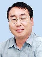 [데스크시각] '창·마·진' 통합 해맞이 정신 이어가길 /장재건