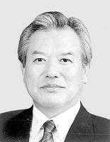 [CEO 칼럼] 영화 '아바타'가 주는 기업경영 메시지 /신정택