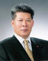 [CEO 칼럼] 갈매기가 내려다볼 부산항 /김성태