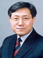 [시론] 조용한 사법혁명가 조무제 전 대법관 /하태영