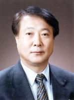 [6·2선거 뉴스룸] 김칠두 전 차관·민병렬 민노 부산시장 후보 출판기념회
