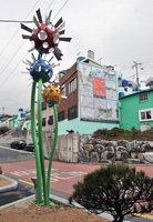 산복도로 리포트 <3-7> 산복도로에 살다:감천 2동 태극도 마을의 변신