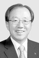 [CEO 칼럼] 행복한 부산 만들기 /이장호