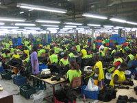 [바깥에서 본 한국경제] 디자인 앞세운 가발업체, 아프리카서 선전
