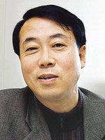 [시론] 나는'비빔밥 문화'가 좋다 /곽차섭