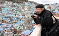 산복도로 리포트 <3-8> 산복도로에 살다:최민식이 찍은 산복도로 풍경