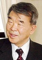 [시론] 北 '다락밭 정책'과 南 4대강 사업 /이만열