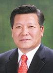 [6·2선거 뉴스룸] 現김해·거제시장 출마 공식선언