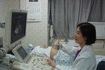 [원포인트 클리닉] 태아 기형아 검사