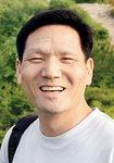 [데스크시각] 용두산에서 용을 찾다 /박창희