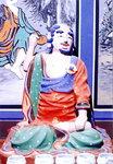 오경 스님의 쉽게 읽는 불교경전 <12> 미란타왕문경