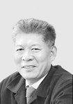 [CEO 칼럼] 부산지역 수리조선 산업이 나갈 길 /김성태