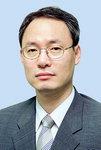 [데스크시각] '업복이'와 최후통첩 게임 /박무성