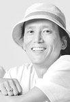 [인문학 칼럼] 지혜로운 자만이 자유롭다 /김재기