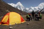 2010 다이내믹 부산 희망원정대 <1> `5개 큰 눈의 보석` 캉첸중가, 부산사나이들이 왔다-1신