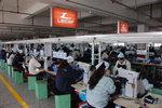 [바깥에서 본 한국경제] 임금 오르고 인력 부족… '배반의 땅' 중국