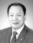 [CEO 칼럼] 부산해양특별시 지정 입법 재추진을 /이해영