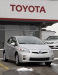 [바깥에서 본 한국경제] 도요타사태, 국내 자동차부품업체엔 기회
