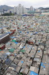 산복도로 리포트 <3-14> 빈곤의 섬이 된 `매축지 마을`
