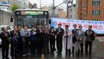 [보도 그 후] 동구 고지대 시내버스 운행