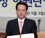 [6·2선거 뉴스룸] 통합 창원시장 야권 단일후보에 문성현