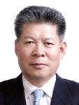 [CEO 칼럼] 기업인의 의사결정 /김성태