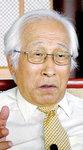 [시론] 2010 선거:국민무시 대소동 /박성조